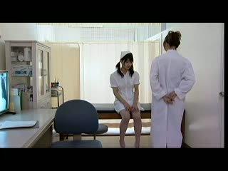 日本, 女同志, 震動器