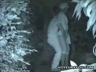 hidden camera videos, hidden sex, voyeur, voyeur vids