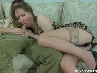 diversión morena, gran sexo oral, sexo vaginal agradable