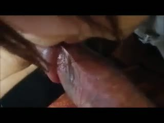 quality blowjobs, real japanese see, milfs hq