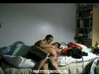 you blowjobs, quality amateur, ideal teen new