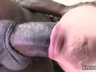 হটেস্ট শ্যামাঙ্গিনী তাজা, বিগ boobs, রূদ্ধ করা