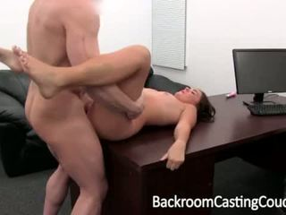 great young, quality cum most, fun sperm ideal