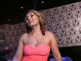 cô gái lý tưởng, nhất blowjob mới, nóng cumshot trực tuyến