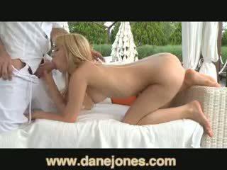 great erotic ideal, pornstar fun, watch blonde you