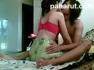 Excitat indonezian gagica sex
