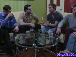 fullt gruppesex gratis, assfucking, gay