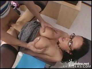 امرأة سمراء أفضل, أكثر الجنس عن طريق الفم حقيقي, hq الجنس المهبلي أكثر