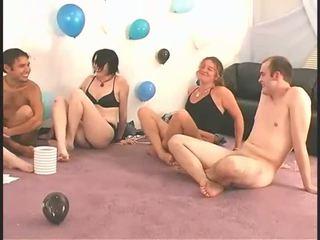 fucking, amateur sex, blowjob