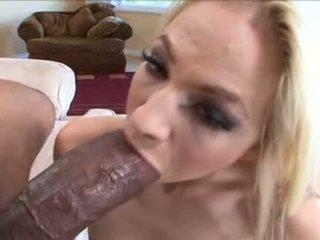 see oral sex, vaginal sex fun, anal sex all
