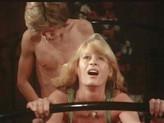 Michele Perello - Corps Brulants 1976, Porn 3e