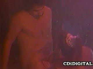 Jessica Wylde Perky Tits Retro Dream Sex