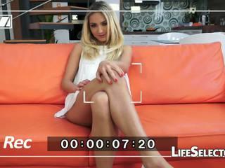 Žiūrėti namai porno video apie savo seksualu ex-girlfriends!