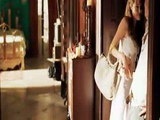 Angelina jolie mr en mrs smith