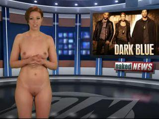 hq show fresh, nice naked you, fresh boobs