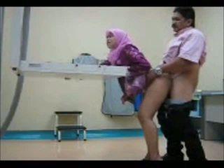 arabe, hd porn, turc