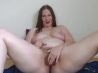 Katychurchill: kostenlos webkamera porno video e6
