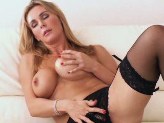 Tanya-t - 포르노를 비디오 861