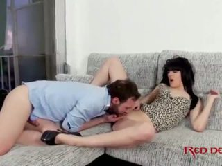 all brunette, young see, fresh anal sex best