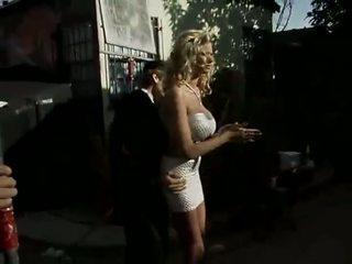 Briana banks di itu set adegan 2