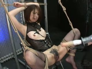full brunette hq, oral sex great, ideal squirting