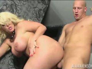 big boobs fun, fun blowjob check, check pornstar most
