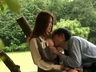ideal japanese hottest, ideal voyeur real, see blowjob quality
