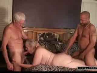 Jamie monroe ir 3 adam
