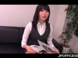 japonês, sexo grupal, fetiche