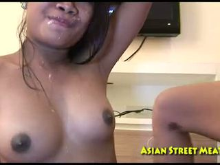 slut, fresh ass fuck full, most blowjob hot
