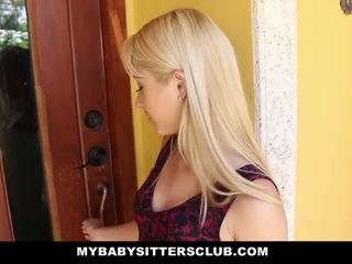 Baysitter