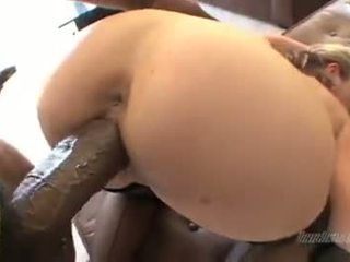 oral sex more, deepthroat, vaginal sex fresh