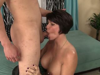 oral sex most, nice vaginal sex free, cum shot