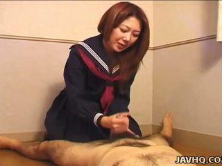 hottest japanese, fresh oriental check, asian girls nice
