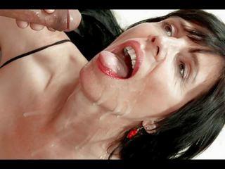 Prihajanje na ji obraz - slideshow, brezplačno obraz prihajanje porno video 72