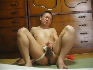 best japanese online, gay, rated webcam see
