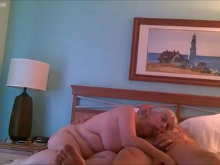 Fat Fuck Pig 3 Hole Whore, Free Fuck Whore HD Porn f6
