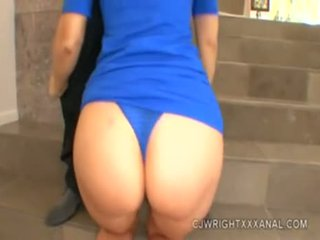 brunette, oral sex ideal, ideal anal sex
