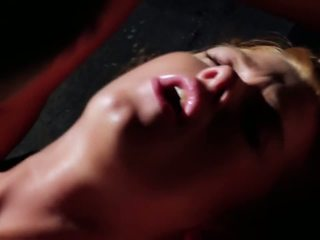 new brunette you, oral sex real, all deepthroat