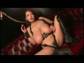 अच्छा जापानी ताजा, सब बड़े स्तन, गाली दिया hd अश्लील