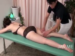 full japanese quality, hq massage, rated hidden cams