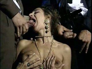 Cumshots selen cumpilations, brezplačno prihajanje v usta hd porno ab