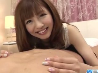 japanese all, exotic, check oriental online