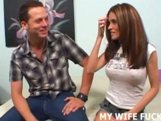 Skaties jums karstās sieva getting pounded līdz an alpha male <span class=duration>- 15 min</span>