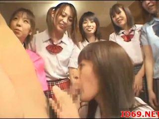 japanese, best group sex watch, nice blowjob