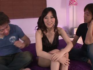 tits free, most blowjobs check, full japanese