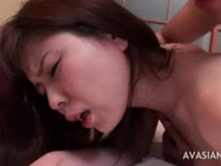 real japanese new, amateur see, hot hardcore best