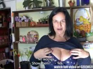 brunette see, hq blowjob hottest, mature any