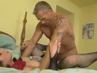 hottest old+young nice, quality hd porn watch