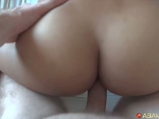 see hd porn more, quality close ups see, real asian sex diary